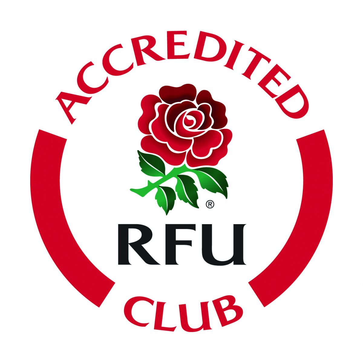 RFU_Accredited_Club_pos_cmyk(1)