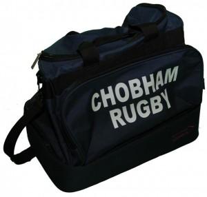rugbybag