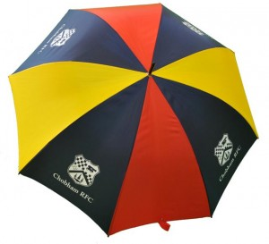 umbrella1_Small