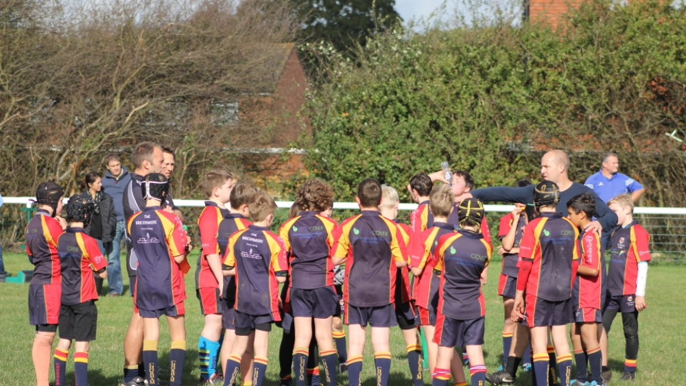 IMG_8628rugby 19th oct 14