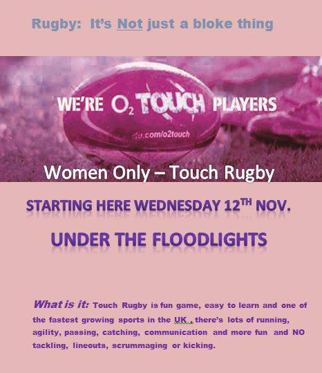 girlsrugby
