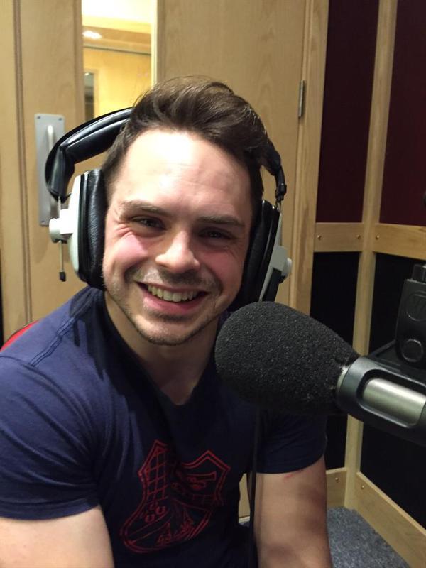 WokingRadio1