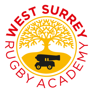 West Surrey Rugby Academy Fees & Kit