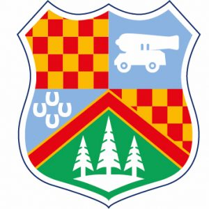 Chobham Badge 2015