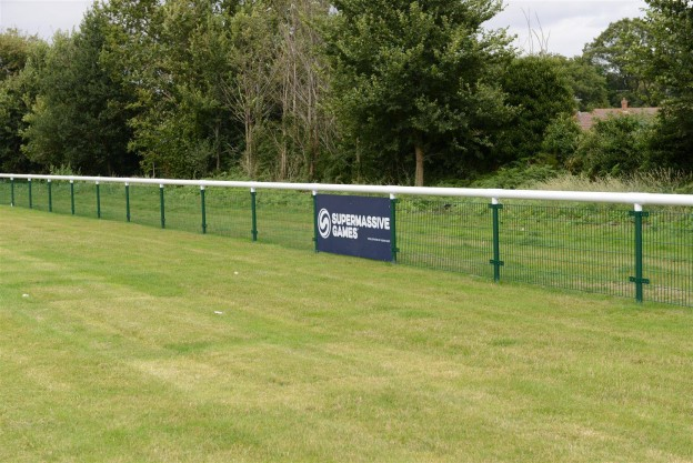 pitchbarrier
