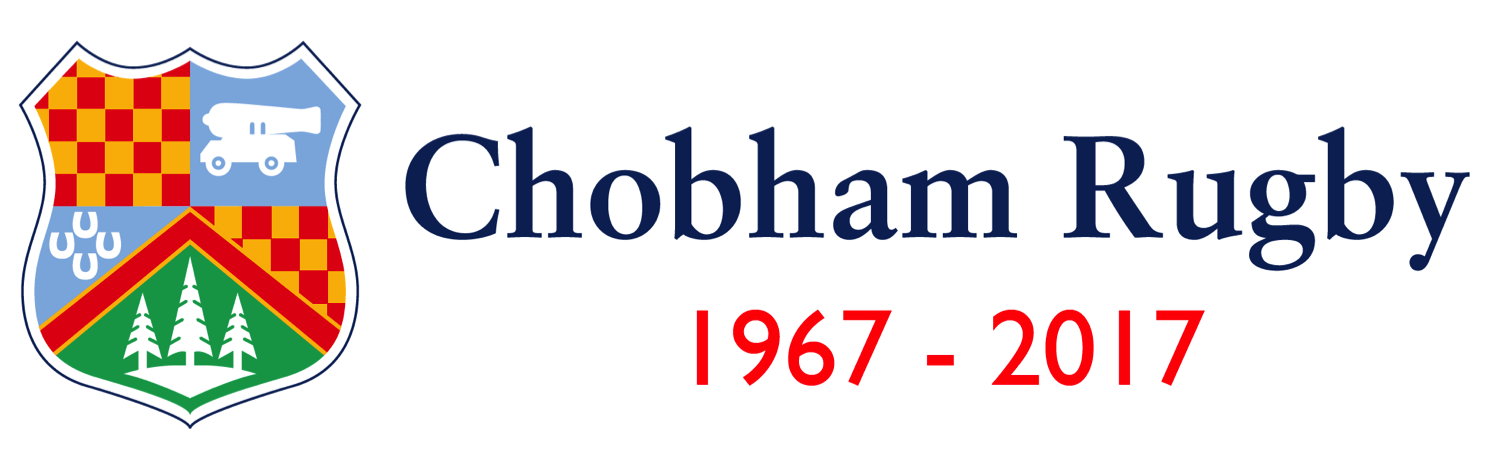 chobham50th