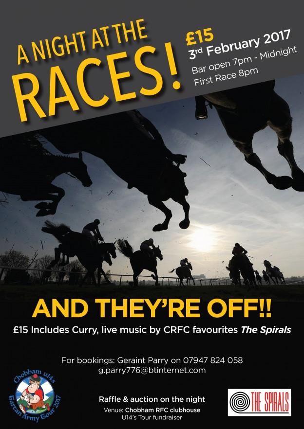 Race night poster 2017-1