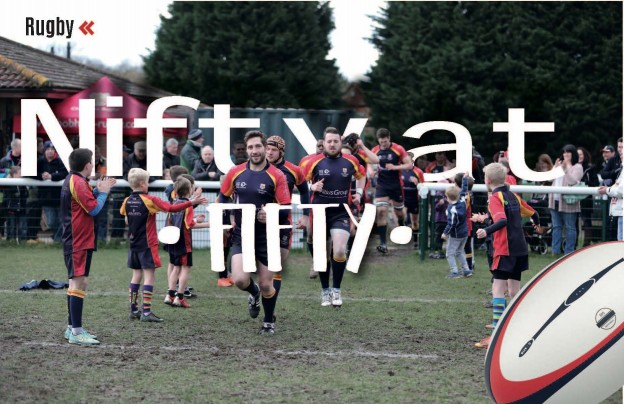 Chobham Rugby ClubEd 0417LN_Page_1