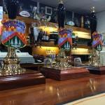 Chobham RFC online bar now open