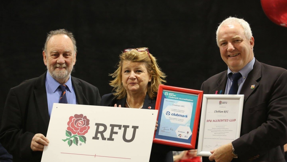 rfuaccreditation1