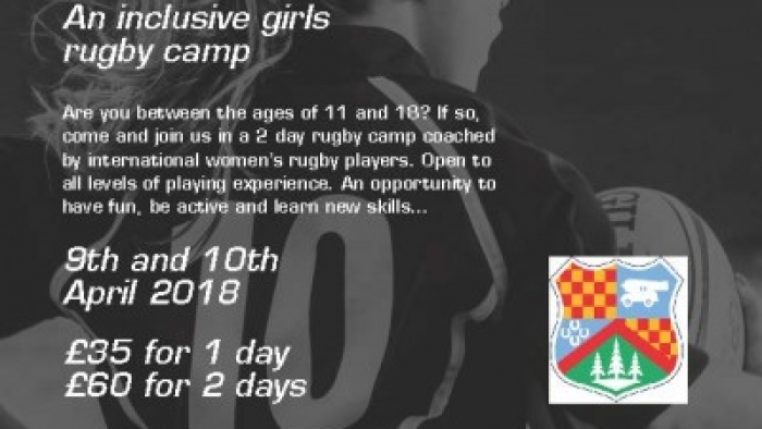 Chobham-RFC-Easter-Girls-Camp