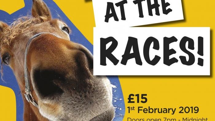 Race night poster 2019 u13